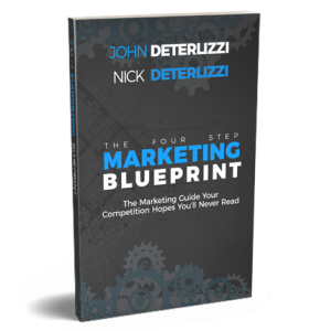 internet marketing blueprint ebook